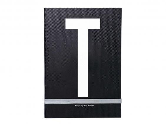 design-letters.jpg