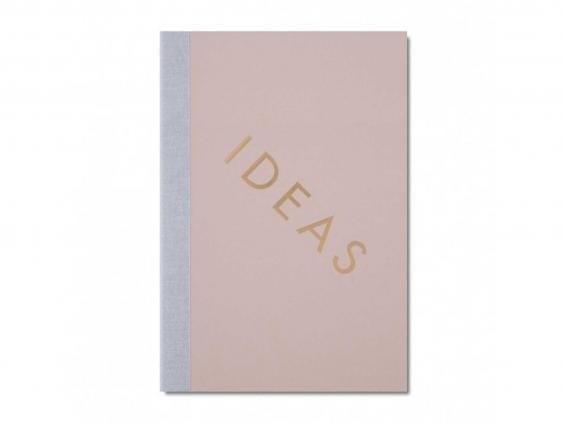 studio-sarah-ideas.jpg