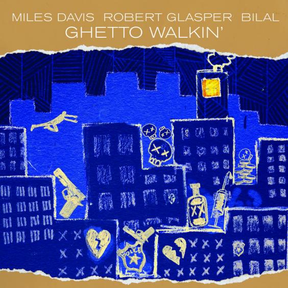 rsd-miles-davis.jpg