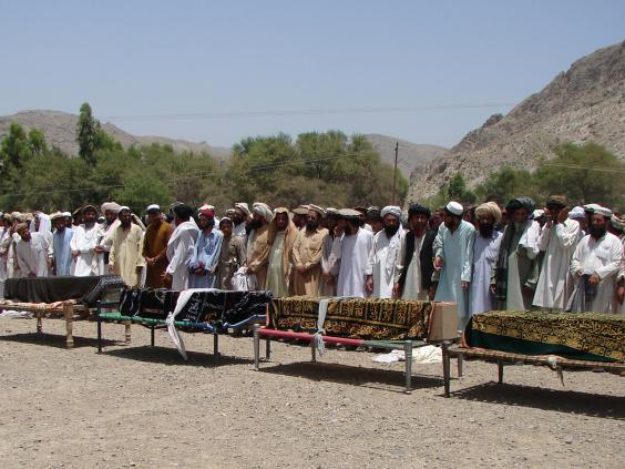 waziristan-drone-funeral.jpg