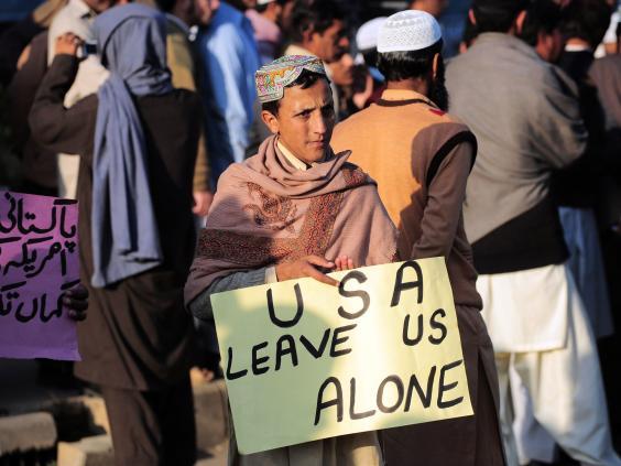 waziristan-drone-protest.jpg