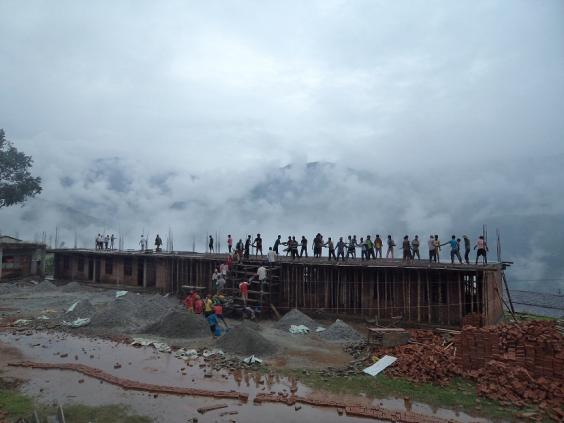 nepal-building.jpg