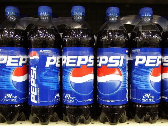 web-pepsi-bottles-get.jpg
