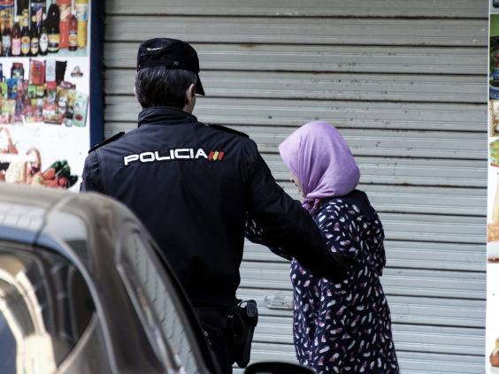 mallorca-arrest-2.jpg