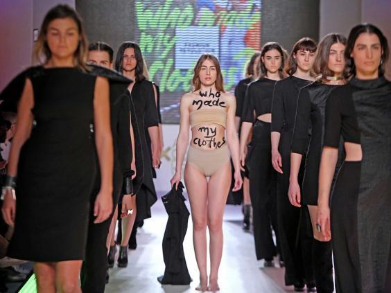 fashion-revolution-3.jpg