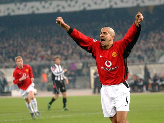 Image result for veron