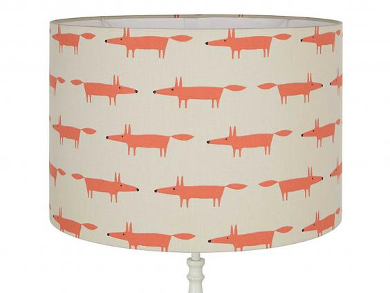 10 Best Pendant Lampshades