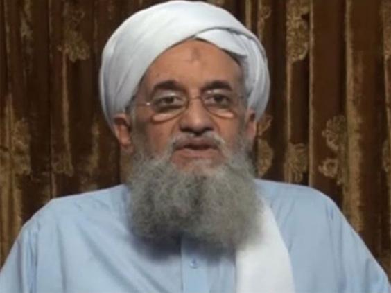 pp-sengupta-terror-3-al-zawahiri.jpg