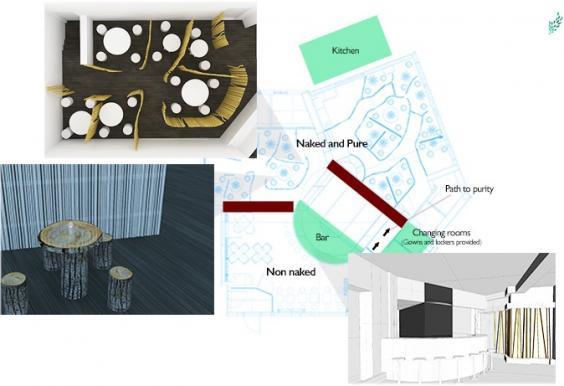 bunyadi-floor-plan.jpg