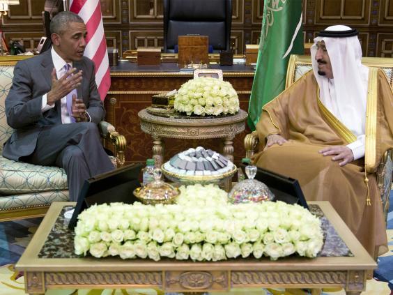 pp-obama-saudi-8-ap.jpg