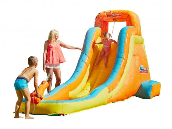 chad-valley-water-slide.jpg