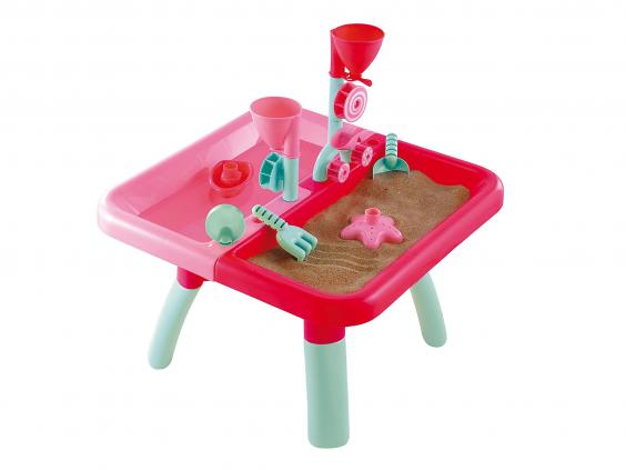 Outside Toys For 18 Month Old : Best outdoor toys the independent