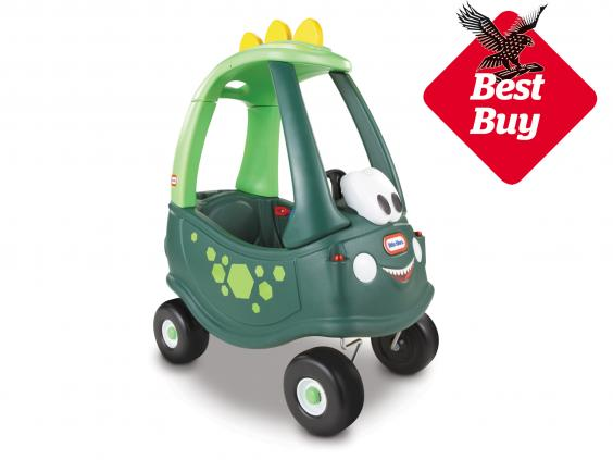 little-tikes-cozy-coupe-din.jpg