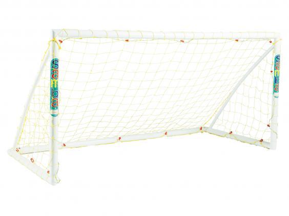 samba-goal.jpg