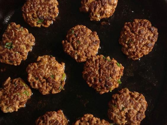 burgers-lamb-recipe.jpg