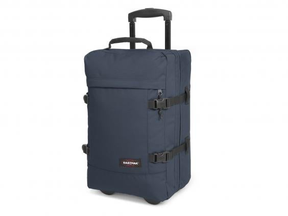 11 best cabin-sized bags | The Independent