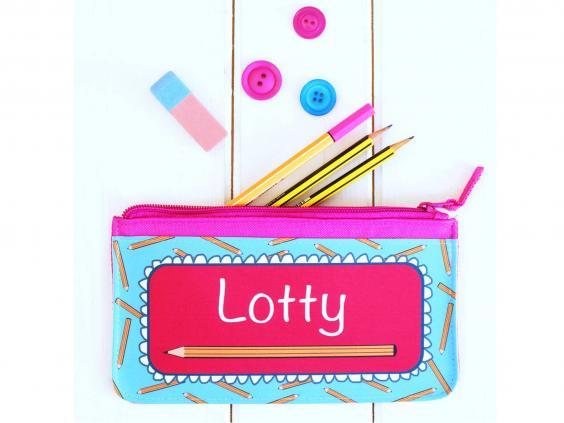 personalised-pink-pencil.jpg