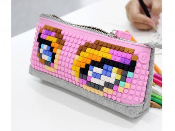 pixel-pencil-case.jpg