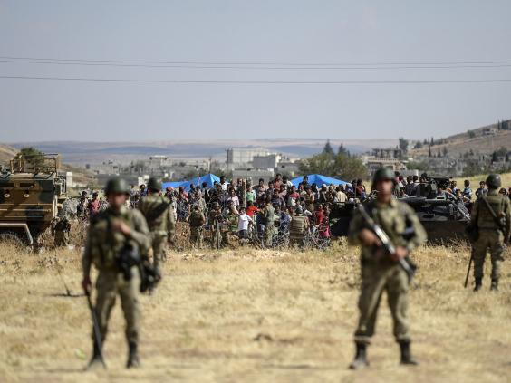 turkish-border-syria.jpg