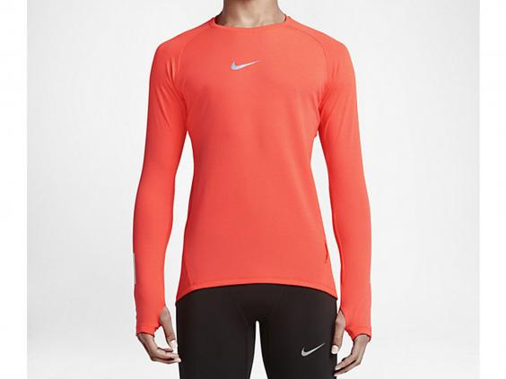 adidas running apparel
