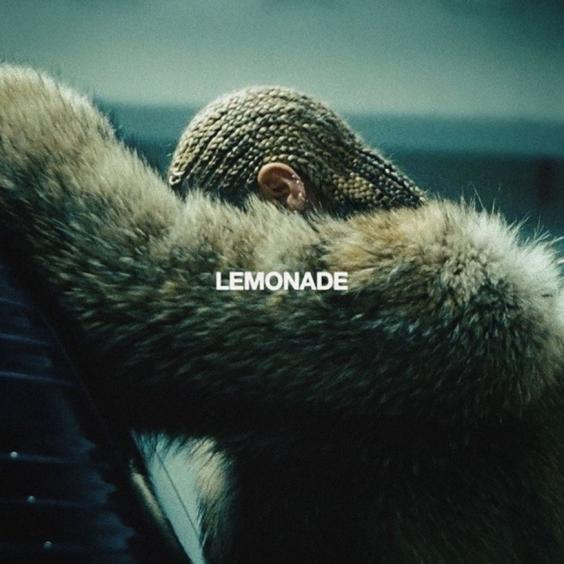 beyonce-lemonade-album-cover.jpg