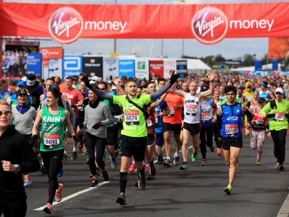 london-marathon-6.jpg