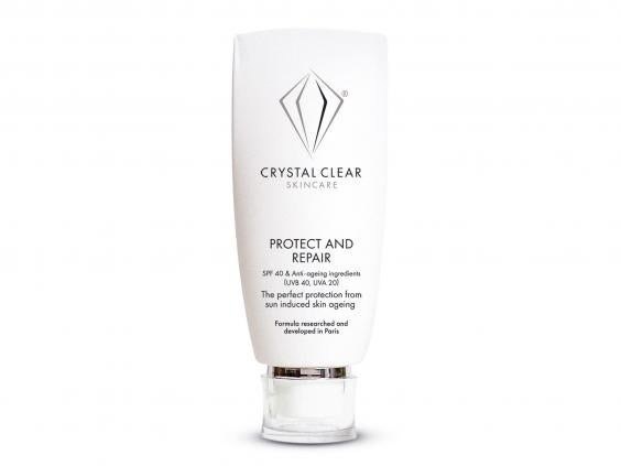 crystal-clear-protect-and-r.jpg
