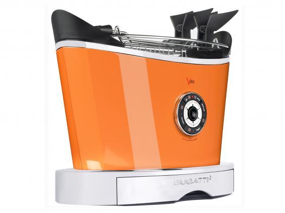 bugatti-volo-toaster.jpg
