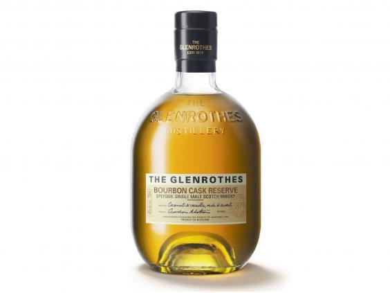glenrothes-bourbon-cask.jpg