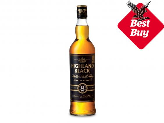 highland-black-scotch.jpg