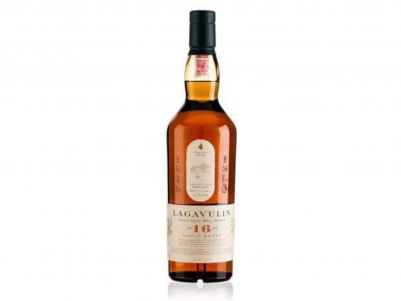 lagavulin-whisky.jpg