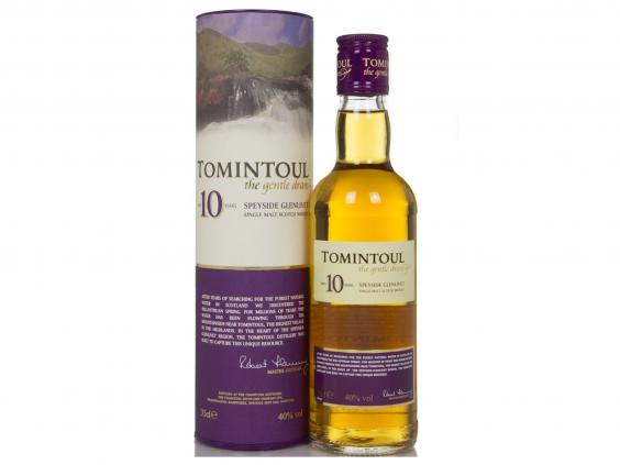 tomintoul-10-year-old-35-cl.jpg