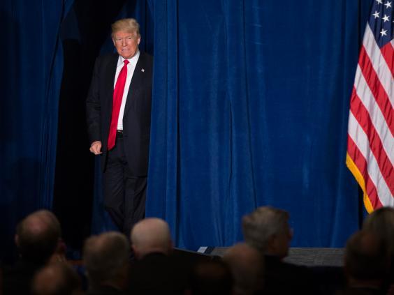 trump-speech-transcript.jpg