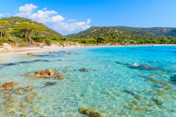 7 best FRANCE NATURIST BEACHES images on Pinterest