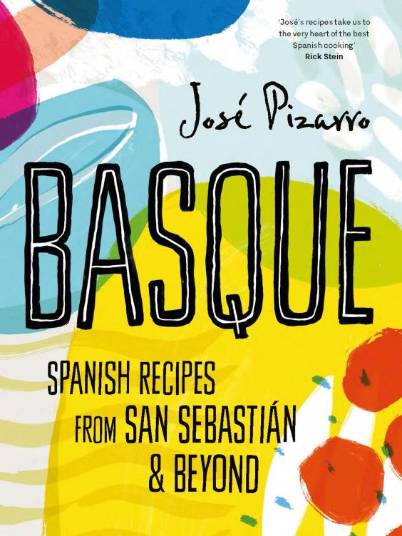 Basque.jpg