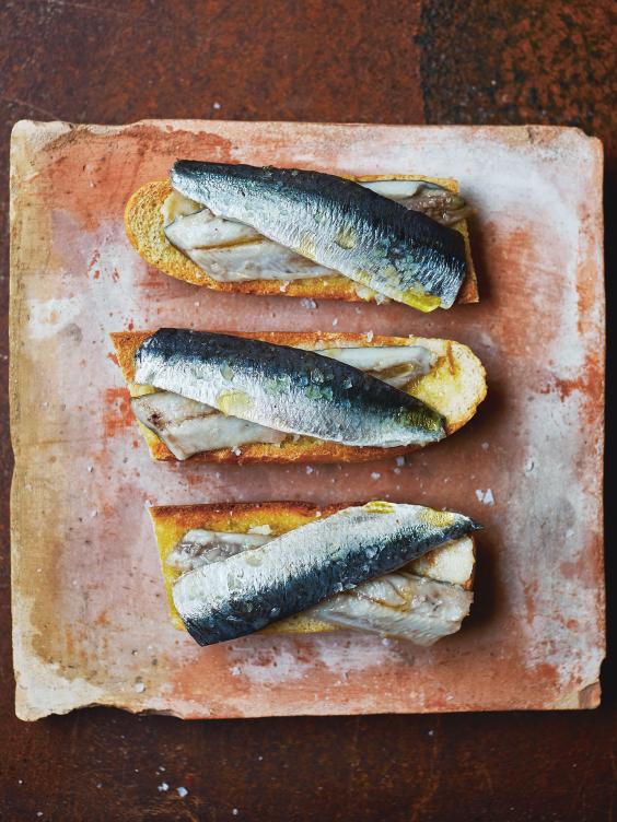 sardines-in-cider.jpg