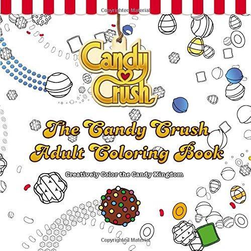candycrush.jpg