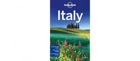 lonely_planet_italy.jpg
