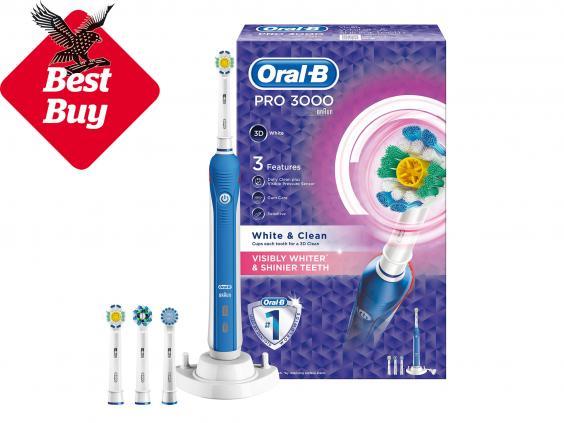 oral-b-pro3000.jpg