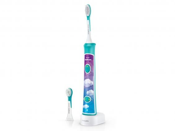 philips-sonicare-for-kids.jpg