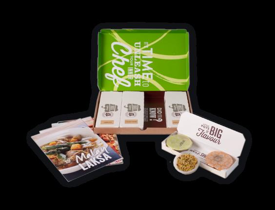 simply_cook_food_box.png