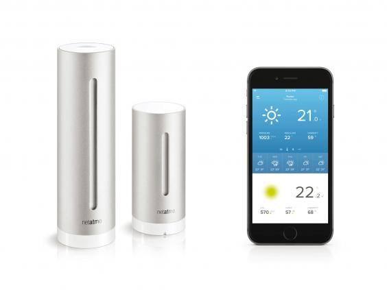 station-iphone6-new-app.jpg