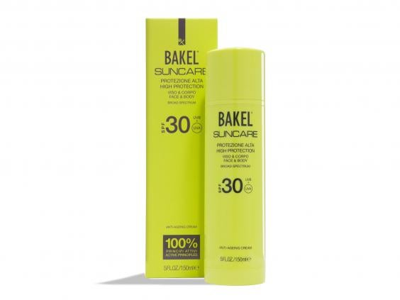 bakel-spf-30-face-body.jpg