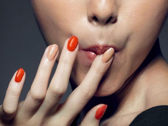kfc-nail-polish2.jpg