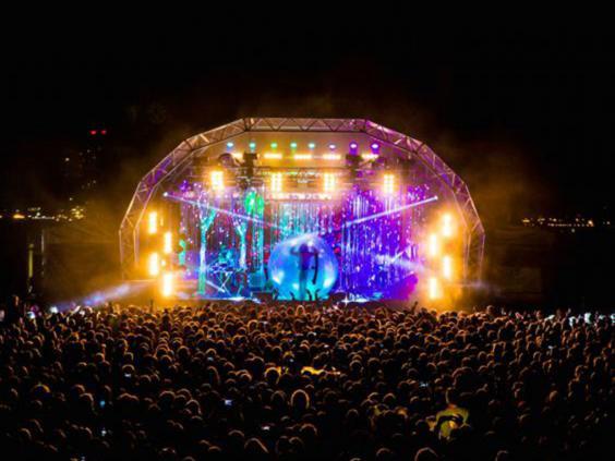 web-sound-city-festival.jpg