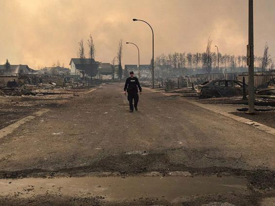 fort-mcmurray-city.jpg