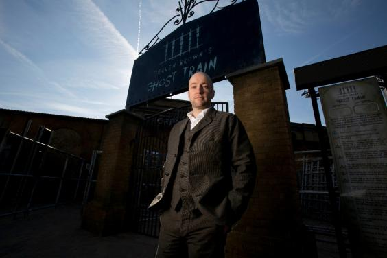 derren-brown-thorpe-park.jpg