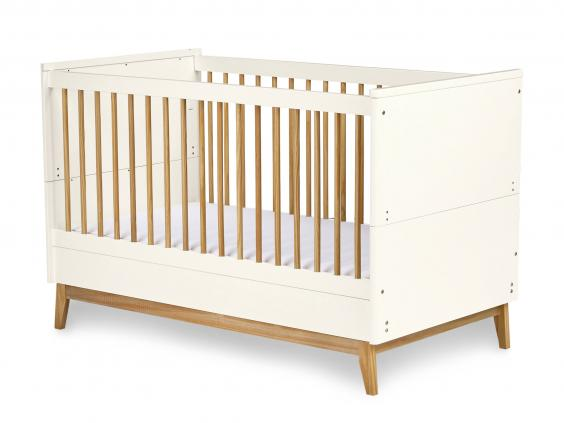 Best Toddler Bed For  Month Old