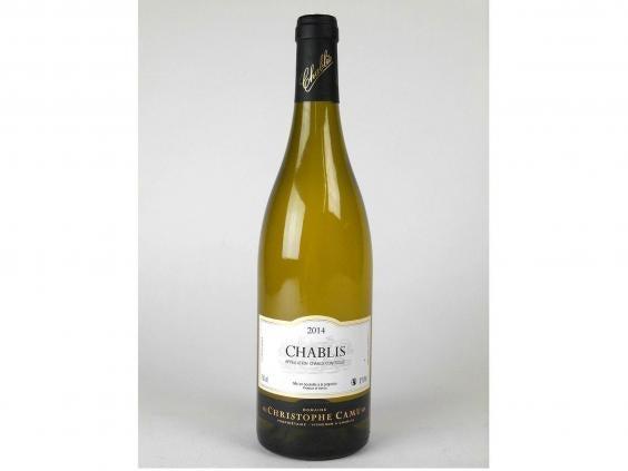 chablis-domaine-christophe-.jpg
