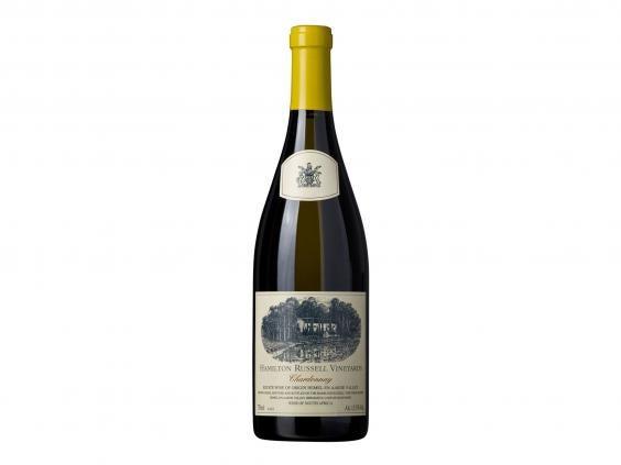 hamilton-russell-chardonnay.jpg
